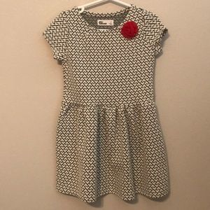 Epic Threads Toddler Dress